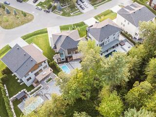 Maison à vendre à Lorraine, Laurentides, 20, Chemin de Brisach, 24715100 - Centris.ca