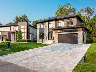 House for sale in Lorraine, Laurentides, 20, Chemin de Brisach, 24715100 - Centris.ca