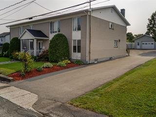 Maison à vendre à Saint-Joseph-de-Coleraine, Chaudière-Appalaches, 212, Avenue  Proulx, 17632639 - Centris.ca
