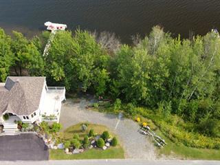 House for sale in Saint-Ferdinand, Centre-du-Québec, 1163, Rue  Principale, 17202402 - Centris.ca