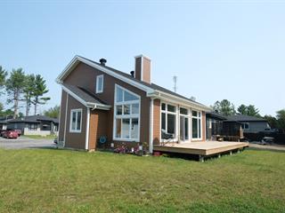 Maison à vendre à Sainte-Clotilde, Montérégie, 95, Rue des Merles, 20203847 - Centris.ca