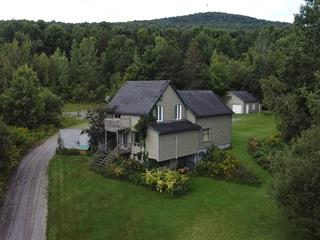 House for sale in Shefford, Montérégie, 227, Chemin  Robinson Ouest, 19762701 - Centris.ca
