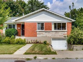 Maison à vendre à Côte-Saint-Luc, Montréal (Île), 5755, Avenue  Mcmurray, 13521590 - Centris.ca