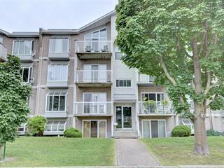 Condo for sale in Saint-Hyacinthe, Montérégie, 2330, Avenue  Desaulniers, apt. 101, 10242332 - Centris.ca