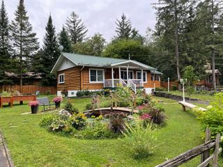 House for sale in Lachute, Laurentides, 39, Place  Bourbonnière, 13074914 - Centris.ca