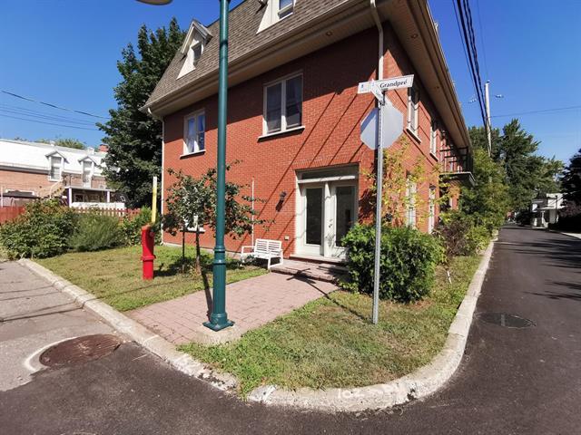 Commercial unit for rent in Boucherville, Montérégie, 535 - 1, Rue  Saint-Charles, 10660264 - Centris.ca