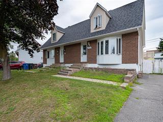 Maison à vendre à Terrebonne (Terrebonne), Lanaudière, 3955, Rue  Daniel, 24090054 - Centris.ca