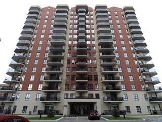 Condo / Apartment for rent in Laval (Chomedey), Laval, 3865, boulevard de Chenonceau, apt. 309, 22113920 - Centris.ca