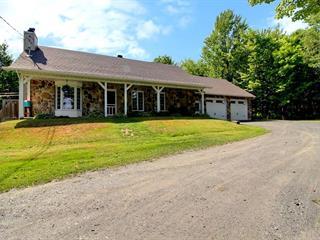 Hobby farm for sale in Sherbrooke (Brompton/Rock Forest/Saint-Élie/Deauville), Estrie, 572Z, 3e Rang, 20631705 - Centris.ca