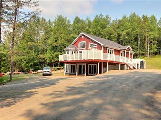Maison à vendre à Dégelis, Bas-Saint-Laurent, 9, Chemin des Rêves, 25063606 - Centris.ca