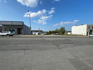 Terrain à vendre à Val-d'Or, Abitibi-Témiscamingue, 1056, 3e Avenue, 12227569 - Centris.ca