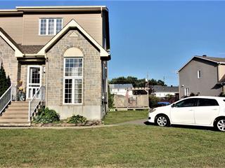 Maison à vendre à Lachute, Laurentides, 17, Rue  Kenny, 10610946 - Centris.ca
