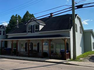 House for sale in Saint-Fulgence, Saguenay/Lac-Saint-Jean, 234, Rue du Saguenay, 9690587 - Centris.ca