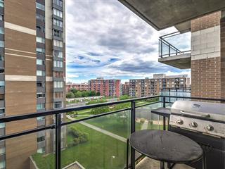 Condo for sale in Montréal (Ville-Marie), Montréal (Island), 1200, Rue  Saint-Jacques, apt. 901, 14028218 - Centris.ca