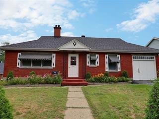 Maison à vendre à Sherbrooke (Lennoxville), Estrie, 44, Rue  Gordon-Bown, 10983143 - Centris.ca
