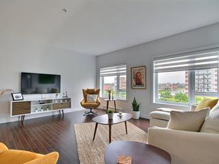 Condo / Apartment for rent in Québec (Les Rivières), Capitale-Nationale, 2355, Rue de Bogota, apt. 302, 10901107 - Centris.ca