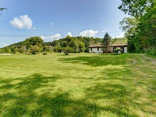 House for sale in Notre-Dame-de-la-Salette, Outaouais, 42, Chemin  Boisvenue, 13124831 - Centris.ca