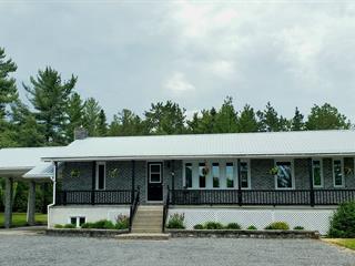 Maison à vendre à Baie-Saint-Paul, Capitale-Nationale, 18, Rue du Lac-de-l'Ami, 28317677 - Centris.ca