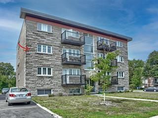 Condo à vendre à Saint-Lambert (Montérégie), Montérégie, 94, Rue  Reid, app. 3, 28598663 - Centris.ca