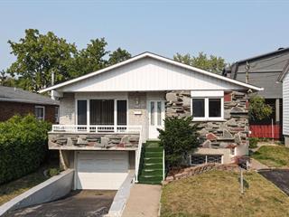 House for sale in Longueuil (Le Vieux-Longueuil), Montérégie, 1730, Avenue des Pins, 9438526 - Centris.ca
