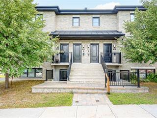 Triplex for sale in Laval (Laval-des-Rapides), Laval, 30 - 30B, Avenue du Pacifique, 19445214 - Centris.ca