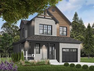 Maison à vendre à Laval (Auteuil), Laval, 580, Rue  La Bruyère, 20190766 - Centris.ca