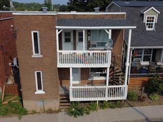 Triplex à vendre à Trois-Rivières, Mauricie, 674 - 678, Rue  Jutras, 9514703 - Centris.ca