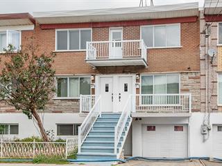 Duplex for sale in Montréal (Villeray/Saint-Michel/Parc-Extension), Montréal (Island), 8891 - 8893, 6e Avenue, 19897497 - Centris.ca