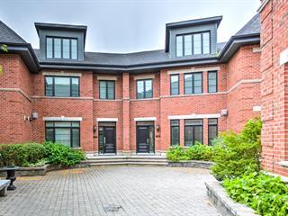 Maison en copropriété à vendre à Côte-Saint-Luc, Montréal (Île), 7947, Chemin  Mackle, 20684048 - Centris.ca