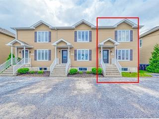 Maison à vendre à Mont-Saint-Grégoire, Montérégie, 499, Rue  Saint-Joseph, 24648229 - Centris.ca