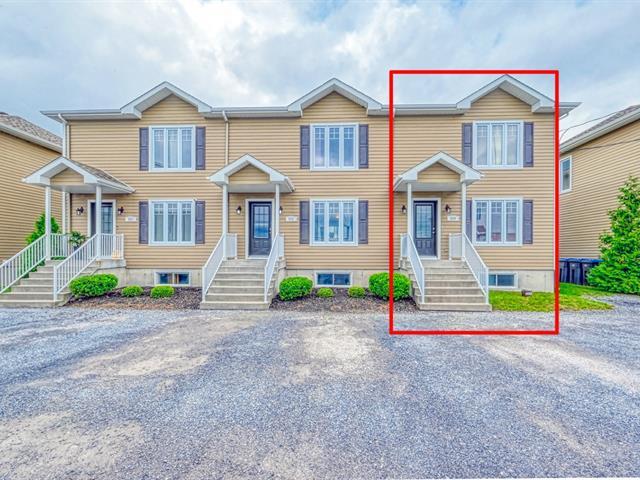 House for sale in Mont-Saint-Grégoire, Montérégie, 499, Rue  Saint-Joseph, 24648229 - Centris.ca