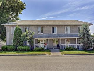 Immeuble à revenus à vendre à Québec (Beauport), Capitale-Nationale, 3450, Chemin  Royal, 23845950 - Centris.ca