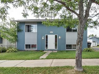 Quadruplex for sale in Shawinigan, Mauricie, 2473, Avenue  Laflèche, 25806262 - Centris.ca