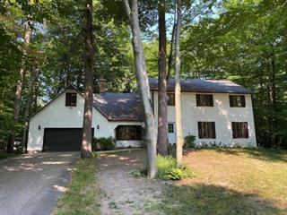 Maison à vendre à Saint-Lazare, Montérégie, 1677, Rue du Gevrey, 27120697 - Centris.ca
