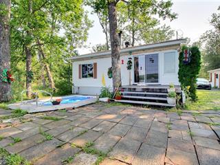 House for sale in Rouyn-Noranda, Abitibi-Témiscamingue, 1040, Chemin  Groleau, 19964693 - Centris.ca