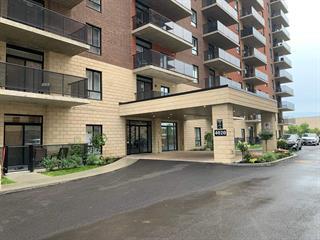 Condo / Apartment for rent in Laval (Chomedey), Laval, 4020, boulevard de Chenonceau, apt. 510, 11451072 - Centris.ca