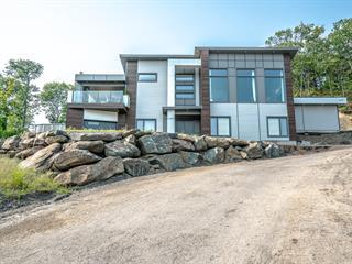 House for sale in Lévis (Les Chutes-de-la-Chaudière-Est), Chaudière-Appalaches, 1451Z, Chemin du Sault, 23498567 - Centris.ca