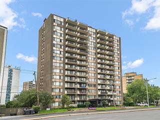 Condo à vendre à Côte-Saint-Luc, Montréal (Île), 7905, Chemin de la Côte-Saint-Luc, app. 1004, 24864296 - Centris.ca