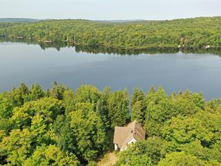 Maison à vendre à Amherst, Laurentides, 252, Chemin du Prospecteur, 28423672 - Centris.ca