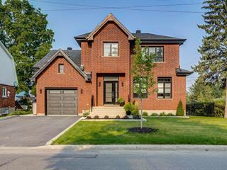 House for sale in Pointe-Claire, Montréal (Island), 41, Avenue  King, 15900915 - Centris.ca