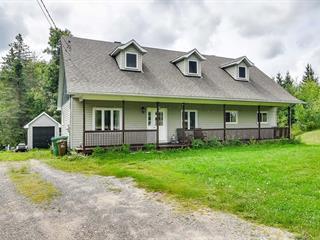 Maison à vendre à Chelsea, Outaouais, 36, Chemin  Susan, 14584092 - Centris.ca