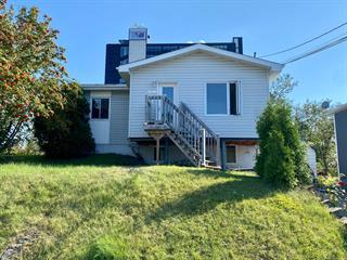 Triplex à vendre à Saguenay (Jonquière), Saguenay/Lac-Saint-Jean, 3829 - 3833, Rue de la Fabrique, 22644292 - Centris.ca