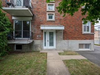 Triplex à vendre à Repentigny (Repentigny), Lanaudière, 507 - 507C, Rue  Richôme, 21543820 - Centris.ca
