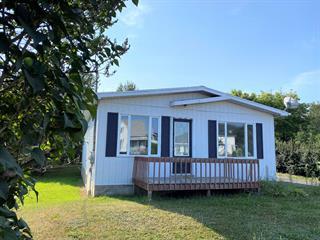 Maison à vendre à Clermont (Capitale-Nationale), Capitale-Nationale, 7, Rue  Clairval, 12434944 - Centris.ca