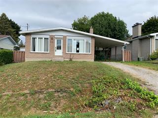 House for sale in Gatineau (Aylmer), Outaouais, 12, Impasse des Régates, 22555489 - Centris.ca