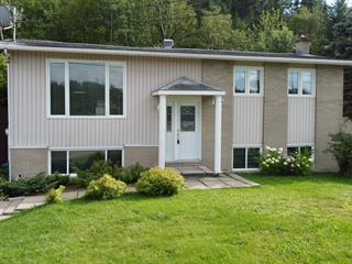 Commercial building for sale in Saguenay (Chicoutimi), Saguenay/Lac-Saint-Jean, 720Z, boulevard du Royaume Ouest, 19323479 - Centris.ca