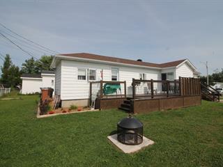 Mobile home for sale in Chandler, Gaspésie/Îles-de-la-Madeleine, 25, Avenue des Pionniers, 16024014 - Centris.ca