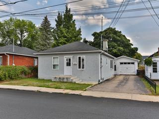 House for sale in Shawinigan, Mauricie, 835, 117e Rue, 13873922 - Centris.ca
