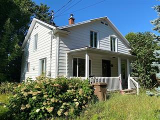 House for sale in Saint-Patrice-de-Beaurivage, Chaudière-Appalaches, 510, Rue du Manoir, 26370520 - Centris.ca