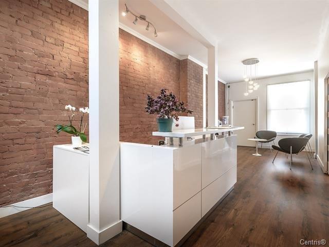 Commercial building for rent in Westmount, Montréal (Island), 4909, Rue  Sherbrooke Ouest, suite A, 24406586 - Centris.ca